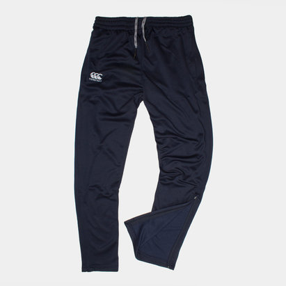 CCC Tapered Poly Knit Stretch - Pantalones de Rugby