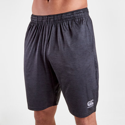 Vapodri Lightweight Stretch - Shorts de Entrenamiento