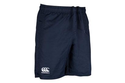 Team Rugby Gym - Shorts
