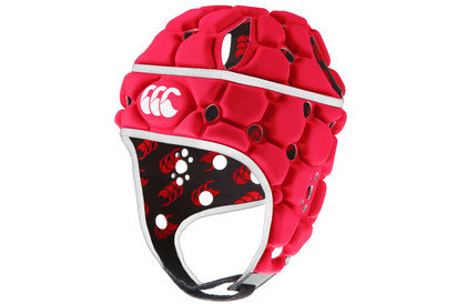 Ventilator - Casco Protector de Rugby
