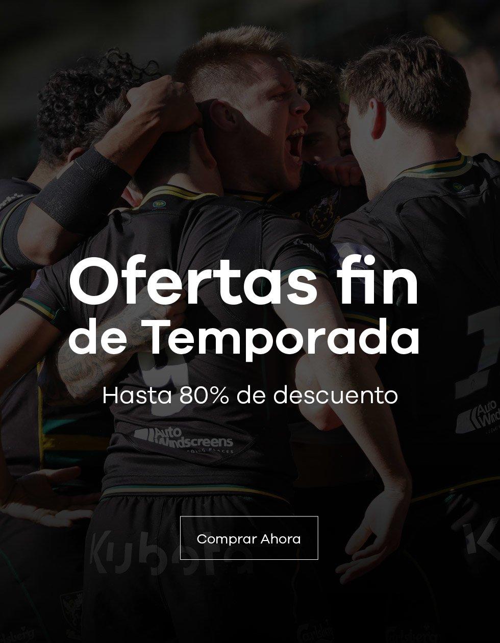 00ec0b553 Camisetas de Rugby, Botas de Rugby, Ropa Térmica, Equipamiento de Rugby ,  Protección de Rugby, Balones de Rugby - Lovell Rugby