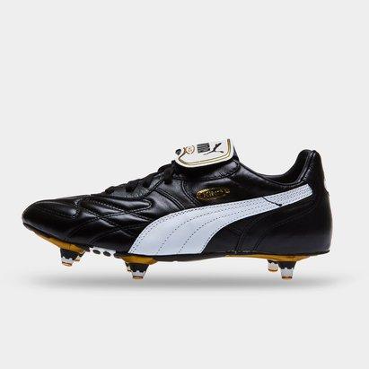 Puma King Pro SG - Botas de Fútbol