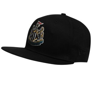 New Era 950 Newcastle Snapback Cap