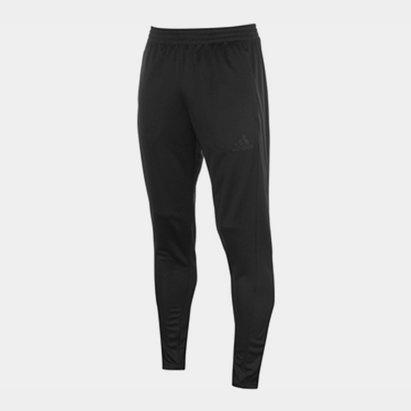 adidas Football Sereno 19 Pants Slim