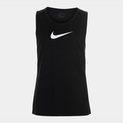 Nike Cross Over Tank Top Mens