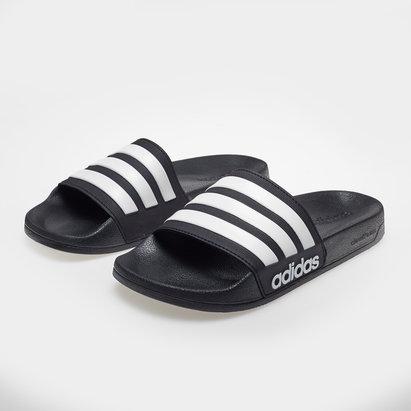 adidas Adilette Mens Sliders
