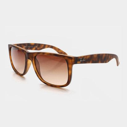 Ray-Ban 4165 Havana - Gafas de Sol