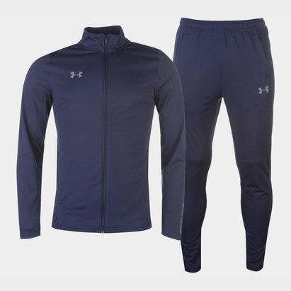 herramienta propietario etiqueta  Nike Academy 16 Dry Knit - Chándal de Fútbol no disponible
