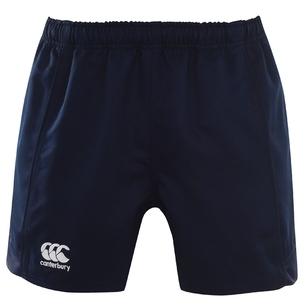 Canterbury Advantage - Shorts de Rugby