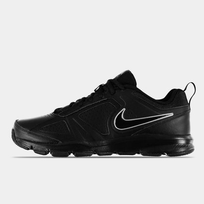 Nike T Lite XI Mens Training Shoes