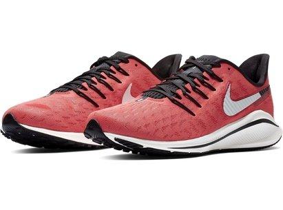 Nike Air Zoom Vomero 14 Ladies Running Trainers