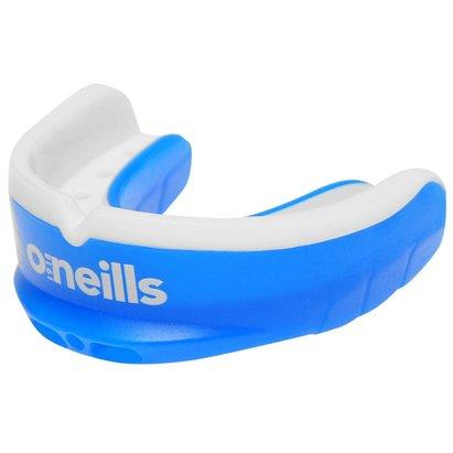 ONeills Gel Pro 2 Mouth Guard Juniors