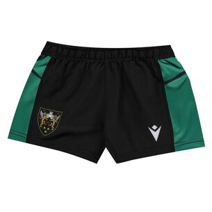 ONeills Saints Home Shorts Junior Boys
