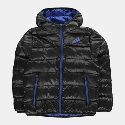 adidas Padded Jacket Junior