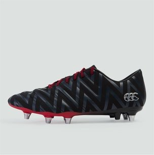 Canterbury Phoenix 2.0 Mens SG Rugby Boots