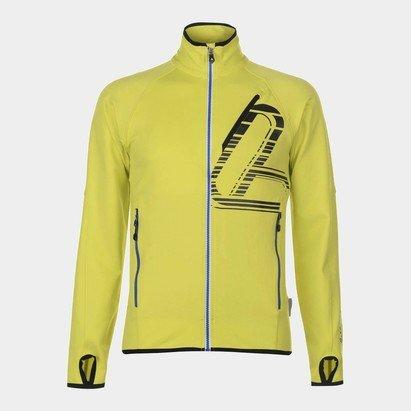 Loffler Elastic Jacket Mens