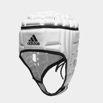 adidas - Casco Protector