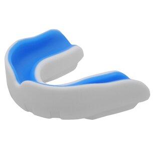 Sondico Gel Core Mouthguard