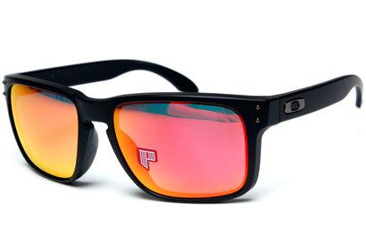 Oakley Holbrook OO9102-51 - Gafas de Sol