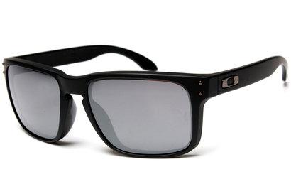 Oakley Holbrook OO9102-63 - Gafas de Sol