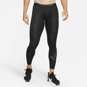 Nike Pro Core Tight Mens