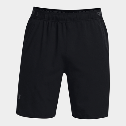 Under Armour Vanish Woven Shorts Mens