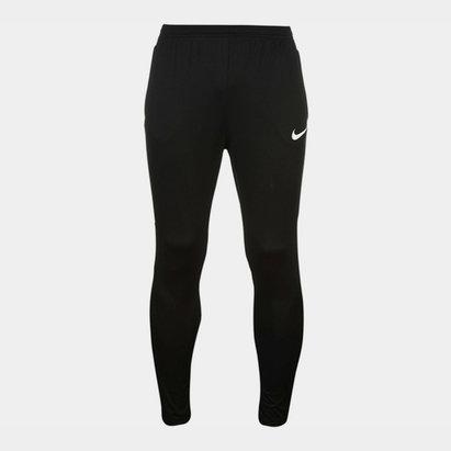 Nike Academy Pants Mens