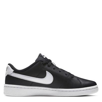 Nike Court Royale Shoe Womens Shoe