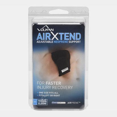 Vulkan Airxtend Tenis - Soporte para el Codo