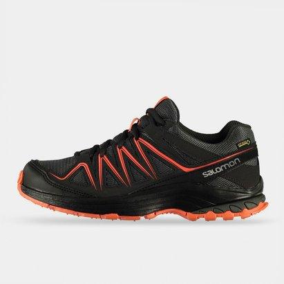 Salomon Bondcliff Ladies Trail Running Shoes