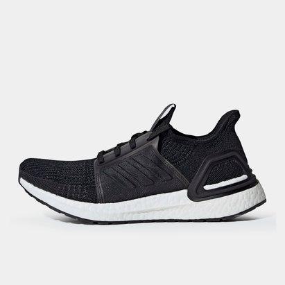 adidas Ultraboost 19 Ladies Running Shoes