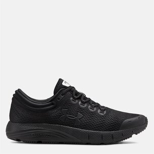 Under Armour Charged Bandit 5 Mens Running Shoes