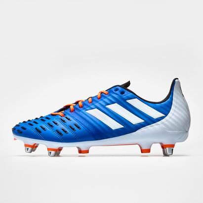 adidas Predator Malice Control SG Mens Boots