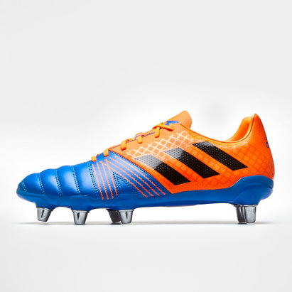 adidas Kakari SG Rugby Boots
