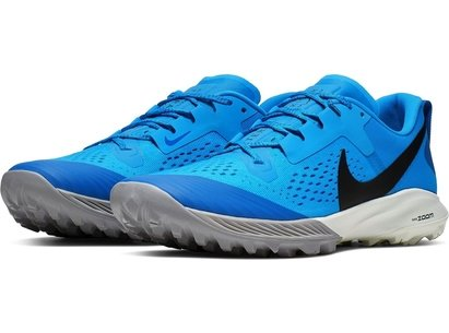Nike Air Zoom Terra Kiger 5 Mens Trail Running Shoes