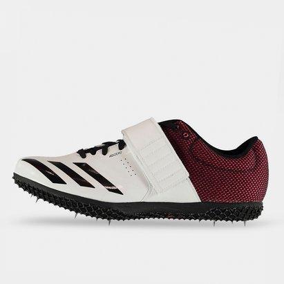 adidas adizero Running Trainers Mens