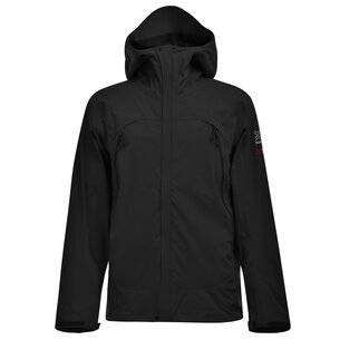 Karrimor Boma Neo Shell Mens Jacket