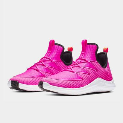 Nike Free TR 9 Ultra Ladies Trainers