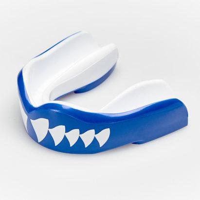 Safejawz Tiburón - Protector Bucal