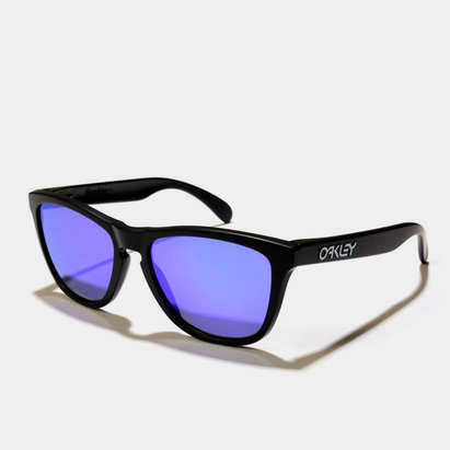 Oakley Frogskins OO9013 24-29855 - Gafas de Sol