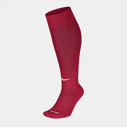 Nike Academy Football Socks