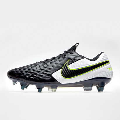 Nike Tiempo Elite Legend SG Botas de Futbol