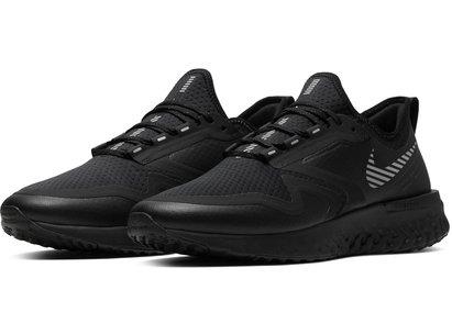 Nike Odyssey React 2 Shield Mens Running Shoes