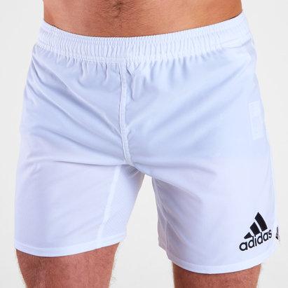 adidas 3 Stripe Climacool - Shorts de Entrenamiento