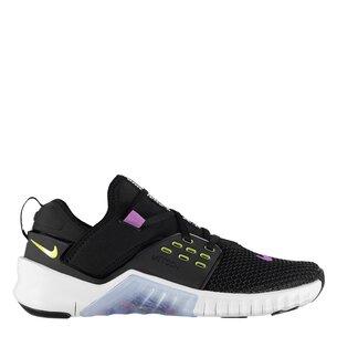 Nike Free X Metcon 2 Mens Training Shoes