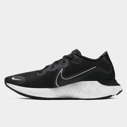 Nike Renew Running Mens