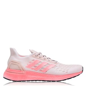 adidas UltraBoost PB Running Shoes Ladies