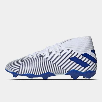 adidas Nemeziz 19.3 Kids FG Football Boots