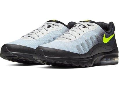 Nike Air Max Invigor Impresos Zapatillas de Hombre
