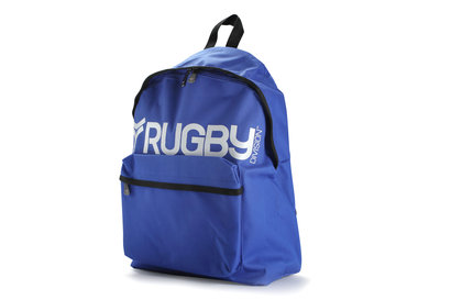 Rugby Division Branded Rugby - Mochila Entrenamiento